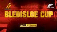 2021 Bledisloe Cup
