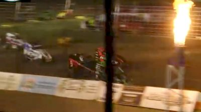 Feature Replay | 600 Fair Nationals at Action Track USA