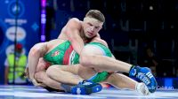 Can't-Miss Matches From Junior Worlds