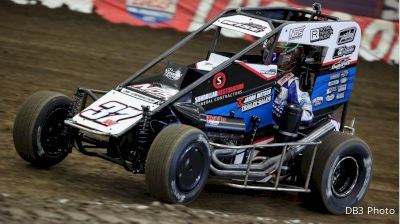 Zeb Wise | The Loudpedal Podcast (Ep. 48)
