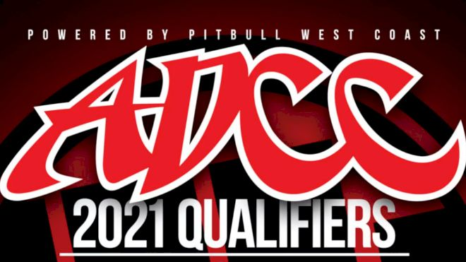 ADCC European Trials Moving Ahead In September