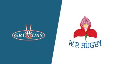 Replay: Griquas vs Western Province | Aug 22