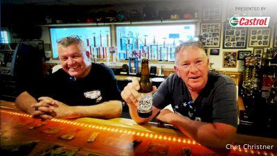 Road To Eldora: The 1 Star Bar