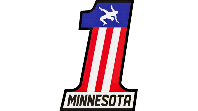picture of 2021 Minnesota #1