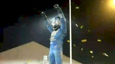 Recap | Sprint Car Smackdown Finale at Kokomo