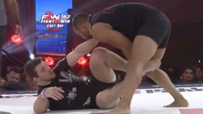 Fight to Win 182 | Full Event Replay | Aug 28, 2021