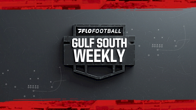 picture of Gulf South Weekly