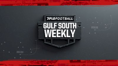 GSC Weekly (Ep. 3): Conference Competition Begins + UWG Coach David Dean
