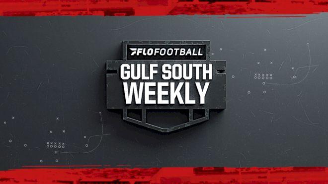 Gulf South Weekly
