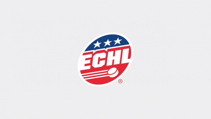 picture of ECHL