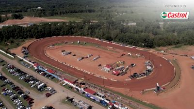 Road To Eldora: The Place Your Mama Warned You About