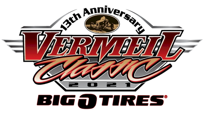 picture of 2021 Louie Vermeil Classic at Silver Dollar Speedway