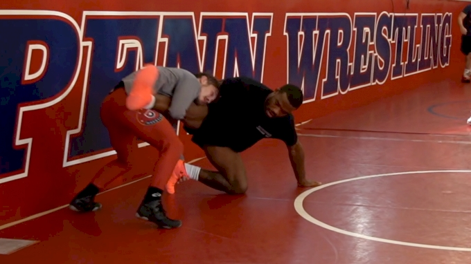 picture of Get Hyped For World Team Trials