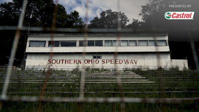 Road To Eldora: Southern Ohio Speedway