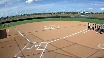 Florida National U vs. Point Park - 2020 THE Spring Games