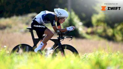 Highlights: 2021 Vuelta a España Stage 21