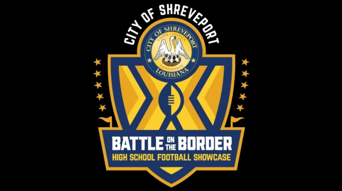 2021 Battle On The Border Preview