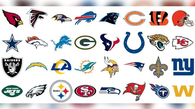 GSC Boasts Second Most Players On NFL Rosters