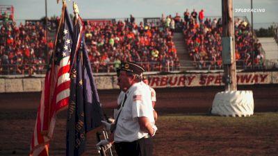 Fairbury Speedway: America's Dirt Track