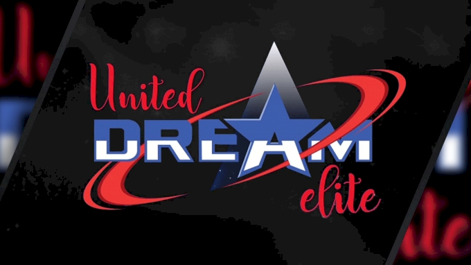 picture of 2021 Small Gym September: United Dream Elite