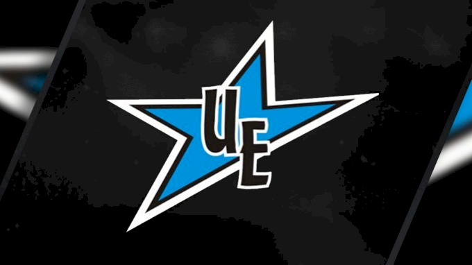 picture of 2021 Small Gym September: United Elite Cheer