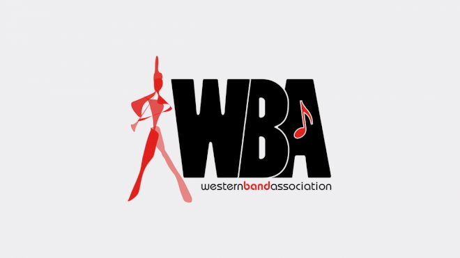 How to Watch: 2021 James Logan Invitational - WBA Regional Tournament
