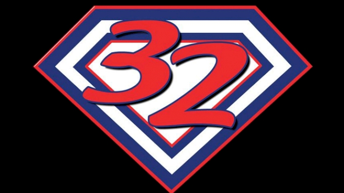 picture of 2021 Super 32