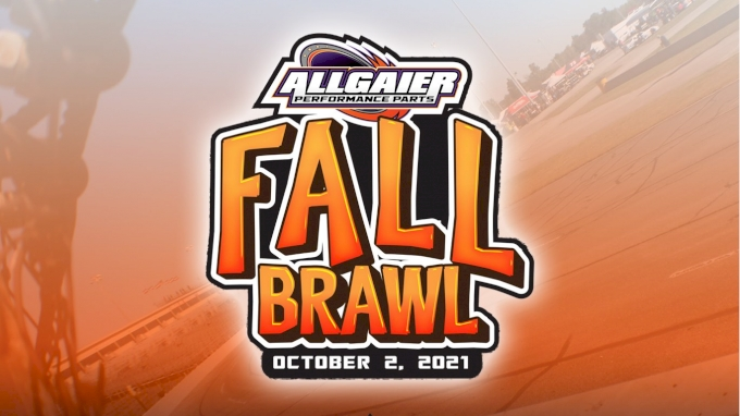 picture of 2021 Fall Brawl at Lucas Oil Raceway