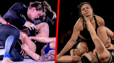 The Case For Betting Against The Favorite | WNO Championship Betting Lines