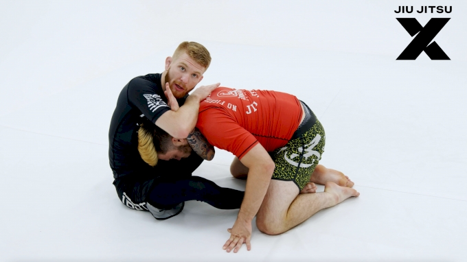 picture of JiuJitsuX.com | The Knowledge Sharing Platform