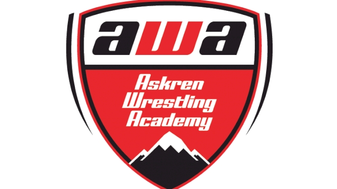 picture of 2021 AWA Duals