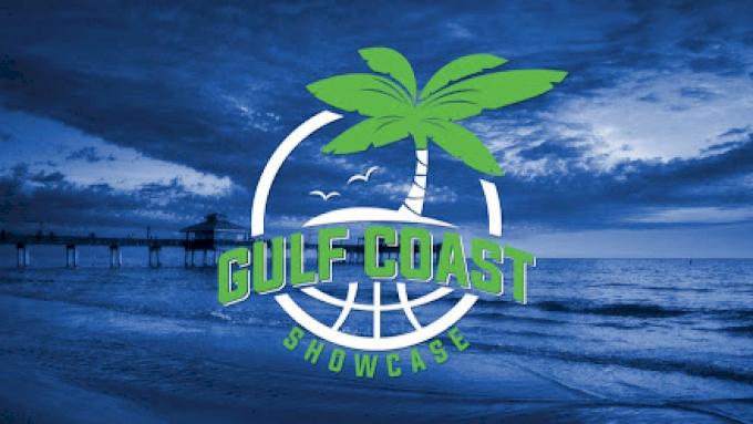 picture of 2021 Men's Gulf Coast Showcase