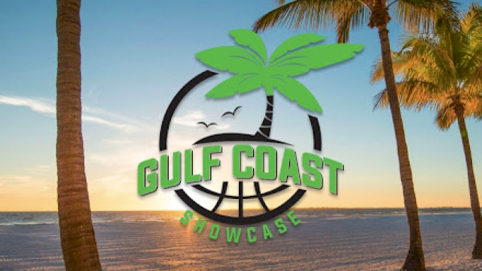 picture of 2021 Women's Gulf Coast Showcase