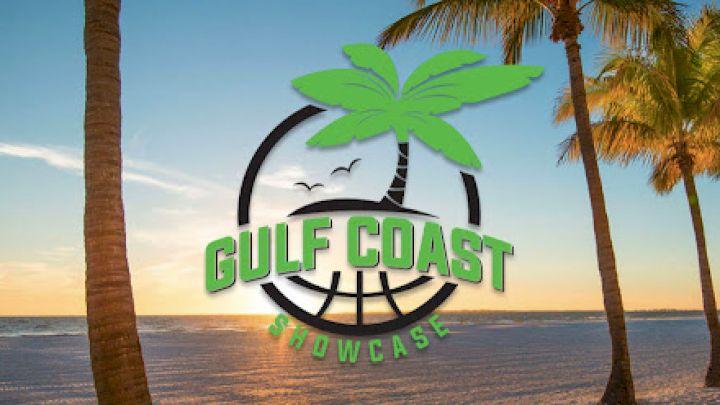 Women's Gulf Coast Showcase