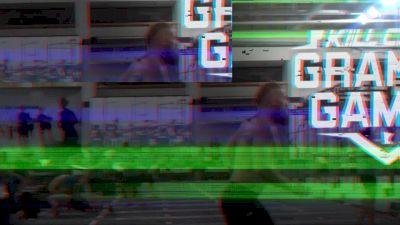 2018 Kill Cliff Granite Games Hype Video