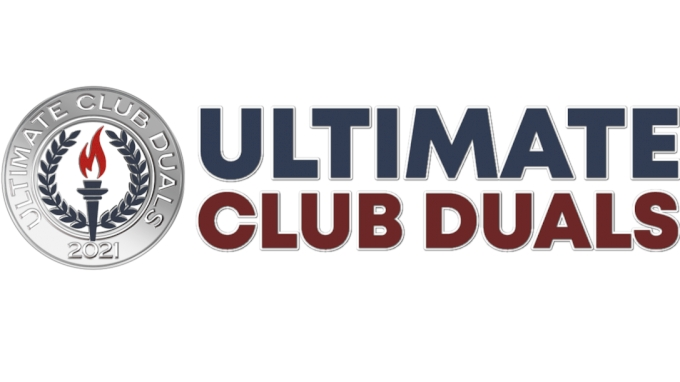 picture of 2021 Ultimate Club Folkstyle Duals