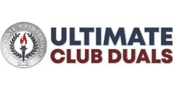 2021 Ultimate Club Folkstyle Duals