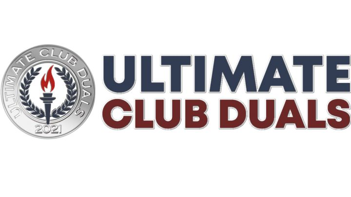 2021 Ultimate Club Nationals