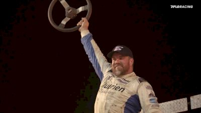 Sights & Sounds: 50th Annual World 100