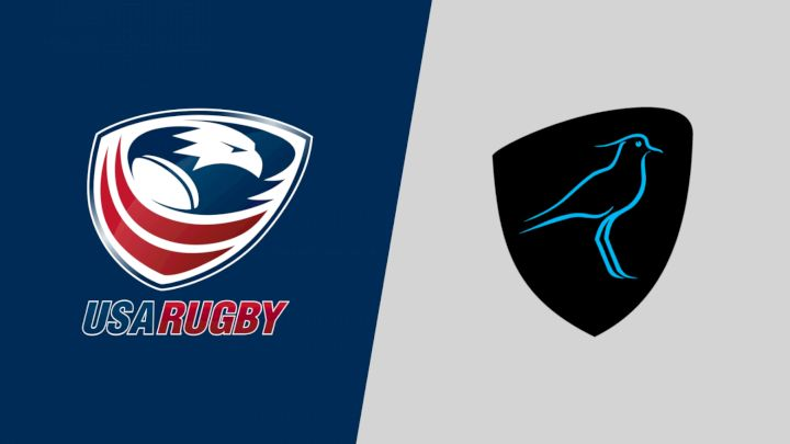 How to Watch: Uruguay vs USA Eagles