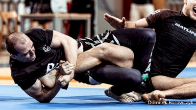 ADCC Fever Is Here: Submissions Firing at Euro Trials | Grappling Bulletin (Ep. 29)
