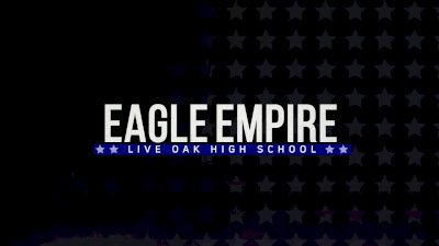 EAGLE EMPIRE: Live Oak High School (Trailer)