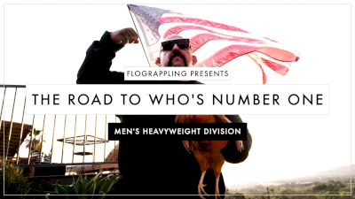 The Road to WNO Championships: Heavyweight Preview