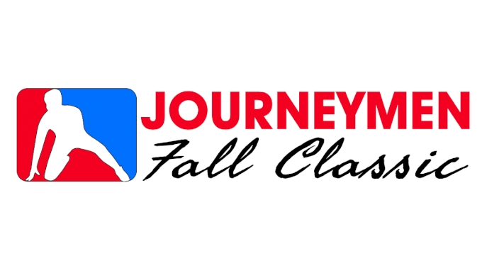 picture of 2021 Journeymen Fall Classic
