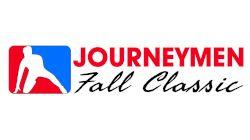 2021 Journeymen Fall Classic