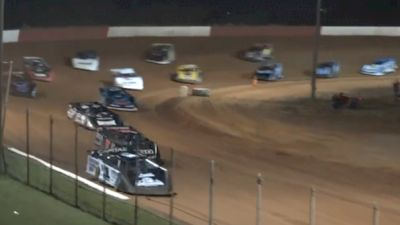 Feature Replay | Southern All Stars at Smoky Mountain