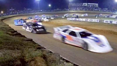 Feature Replay | Super Bee 100 at Super Bee Speedway