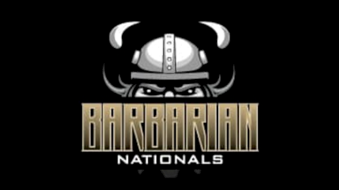 picture of 2021 Barbarian Nationals
