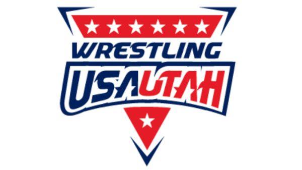Wrestling USA Utah