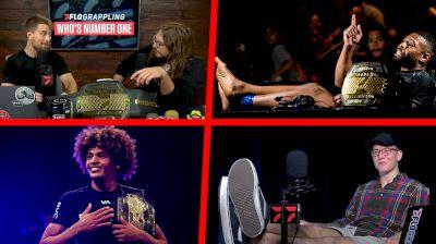 The Ruotolos' New WNO Reign | WNO Podcast (Ep. 162)